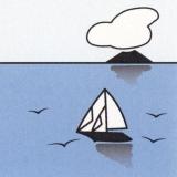 Gypsy Sails's Avatar