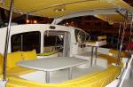 catamaran-daniela.com