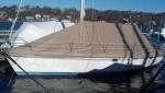 IP31 Full Boat Cover