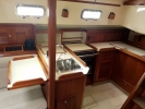 Island Packet 380 for sale $162,800