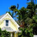 Hopetown Architecture