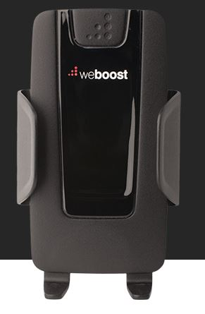 WeBoost-Cradle.jpg