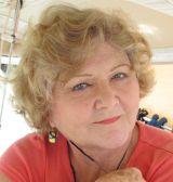 Alexis Lynn Evans