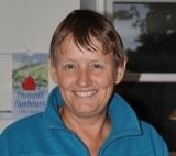 Judith L. Jacobsen