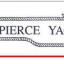 Norm Pierce