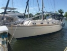 1997 IP-45 Paige, Too - BOAT SHOW SPECIAL
