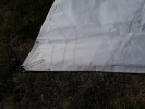 Doyle Blue Water Offshore Mainsail for IP35 - Almost New