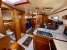 Dream Weaver- a proven and historic vessel