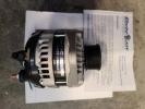 ElectroMaax 165A Alternator
