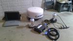 Garmin radar, chartplotter & AIS for sale