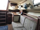 IP 27 for sale middle Chesapeake Bay