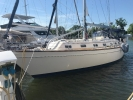 "IP 420 Sail Away Ready ""His Lady Too"" hull 70-2002"
