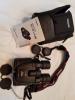 Stabilizing Binoculars Canon 10 x 42 L IS WP