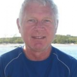 Glen Roger