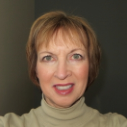 Patricia Fulmer