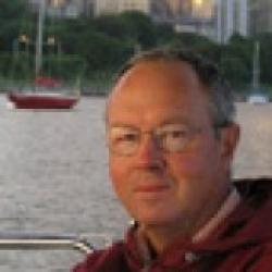 Jim Wooll