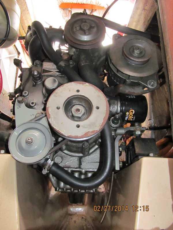 Alternator Upgrade Yanmar 3gm30 Ipyoa. GM. Yanmar 3gmf Alternator Wiring At Scoala.co