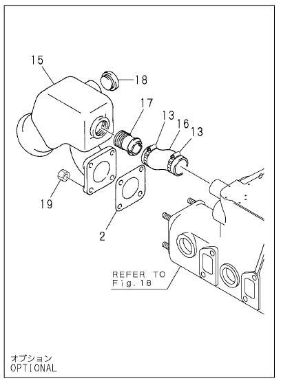 3jh2e wiring diagram   20 wiring diagram images